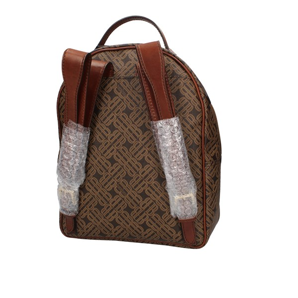 The Bridge Backpacks Backpacks Woman 0417505a 5