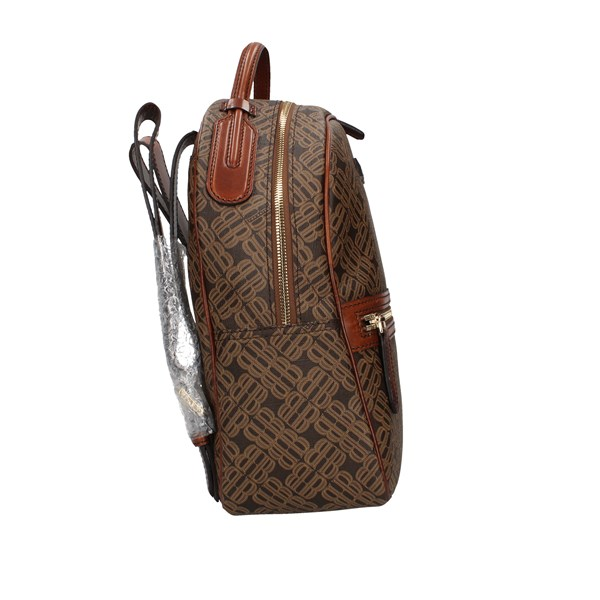 The Bridge Backpacks Backpacks Woman 0417505a 7