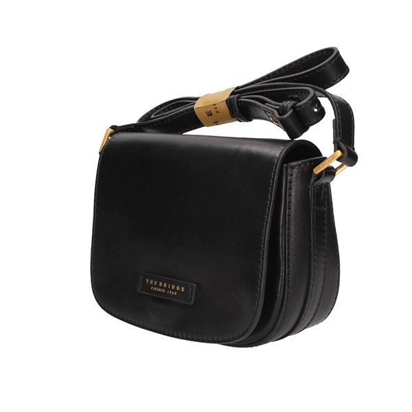 The Bridge Shoulder Bags