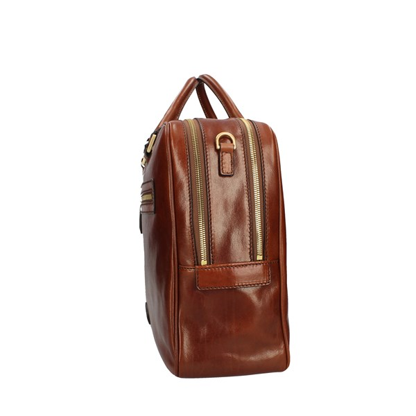 The Bridge Business Bags Business Bags Man 06350001 2
