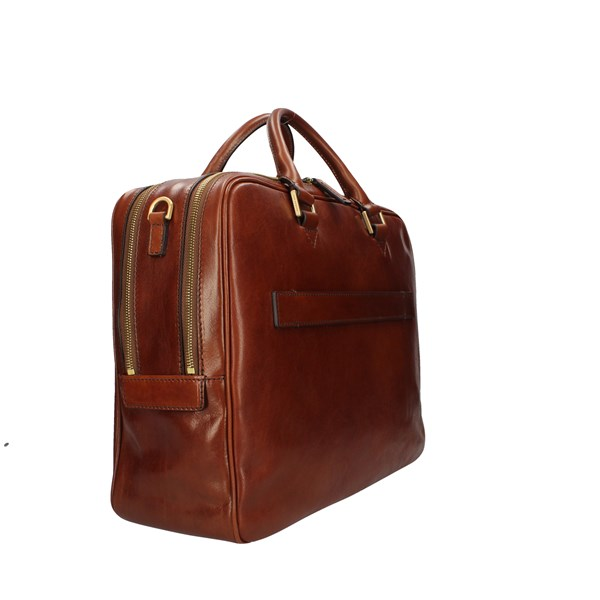 The Bridge Business Bags Business Bags Man 06350001 3