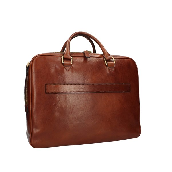 The Bridge Business Bags Business Bags Man 06350001 4