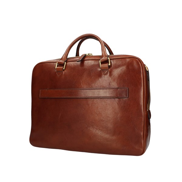 The Bridge Business Bags Business Bags Man 06350001 5
