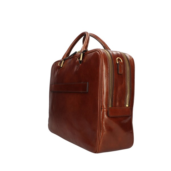 The Bridge Business Bags Business Bags Man 06350001 6