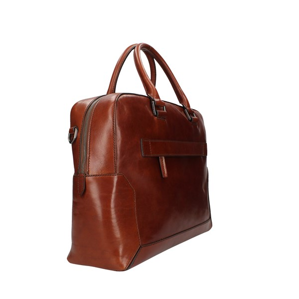 The Bridge Business Bags Business Bags Man 06390001 3