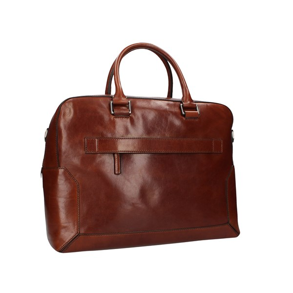 The Bridge Business Bags Business Bags Man 06390001 4