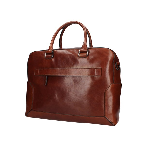 The Bridge Business Bags Business Bags Man 06390001 5