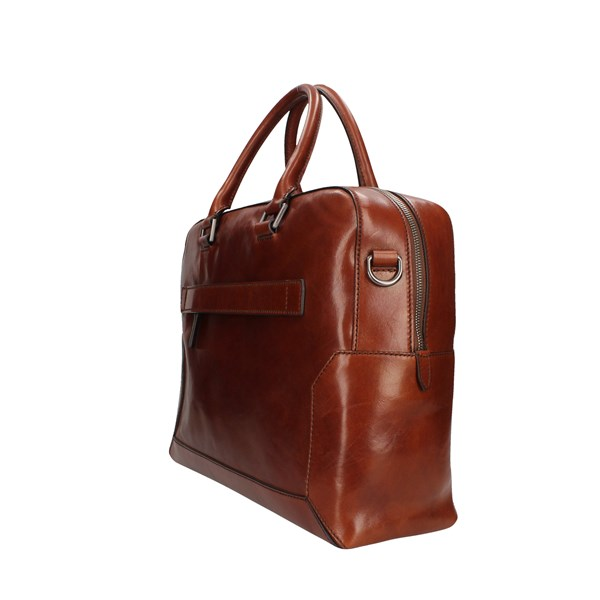 The Bridge Business Bags Business Bags Man 06390001 6