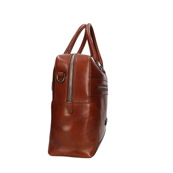 The Bridge Business Bags Business Bags Man 06390001 7