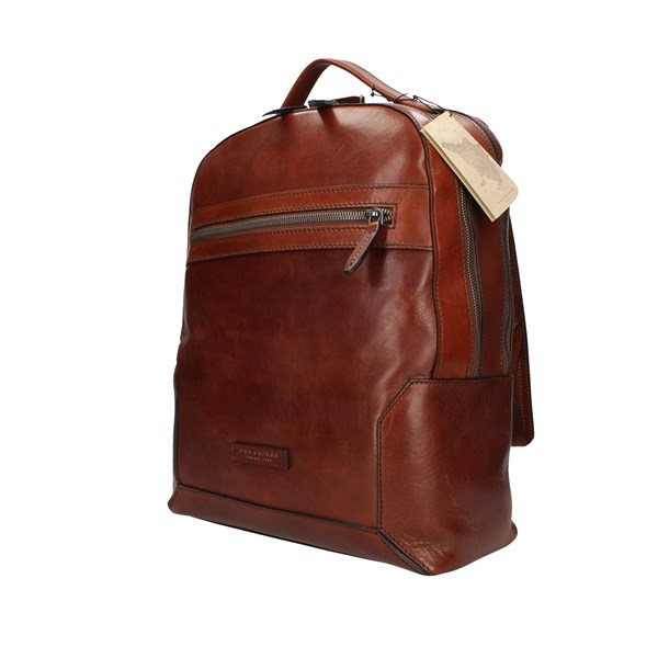The Bridge Pc bag