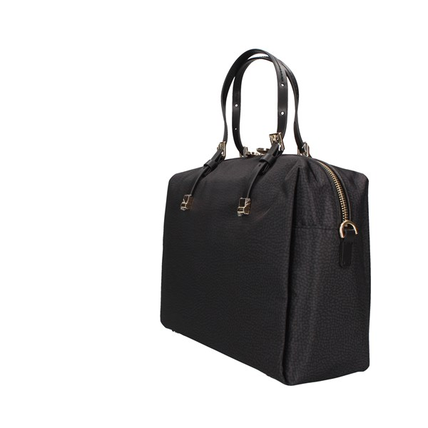 Borbonese Hand Bags Box Woman 934053x99 6