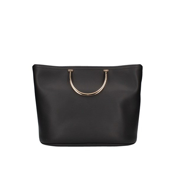Borbonese Hand Bags Hand Bags Woman 924415i42 0