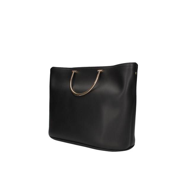 Borbonese Hand Bags Hand Bags Woman 924415i42 1