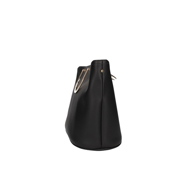 Borbonese Hand Bags Hand Bags Woman 924415i42 2