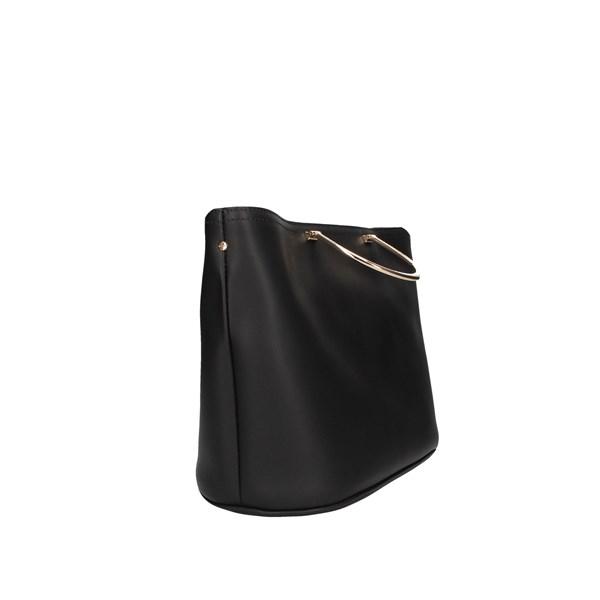 Borbonese Hand Bags Hand Bags Woman 924415i42 3