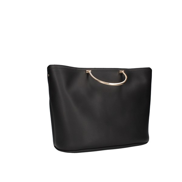 Borbonese Hand Bags Hand Bags Woman 924415i42 4