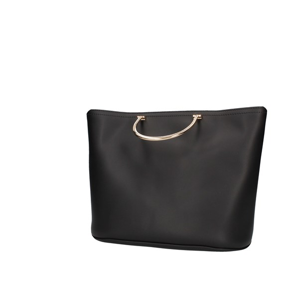 Borbonese Hand Bags Hand Bags Woman 924415i42 5