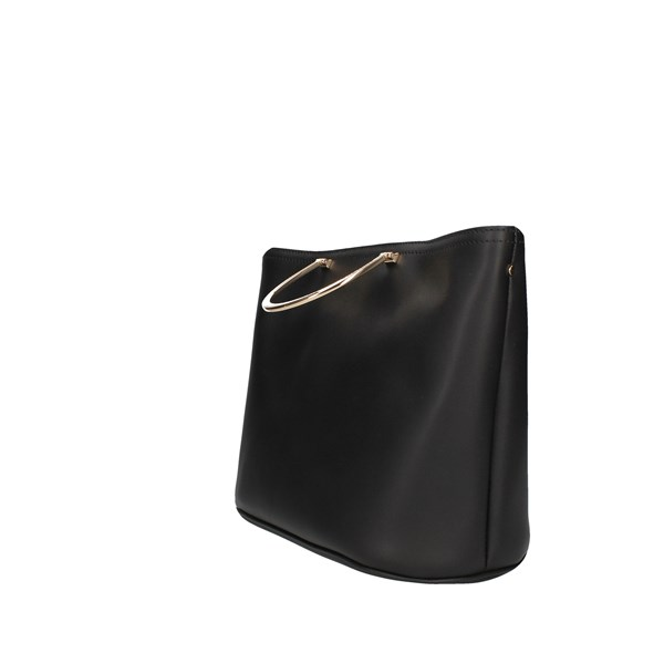 Borbonese Hand Bags Hand Bags Woman 924415i42 6