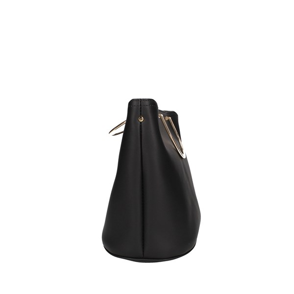 Borbonese Hand Bags Hand Bags Woman 924415i42 7