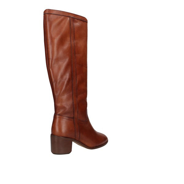 Paola Ferri Boots Under the knee Woman D7285 2