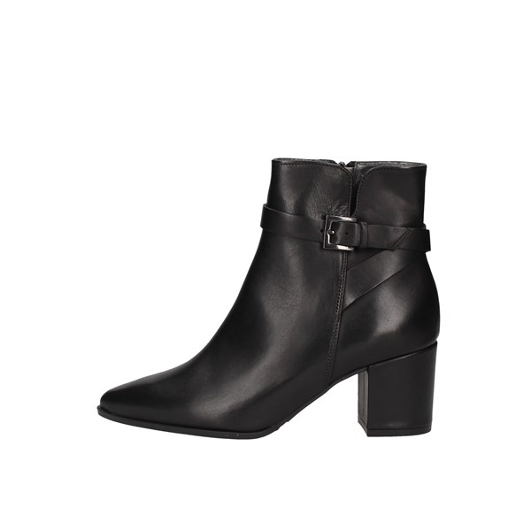 Paola Ferri Boots boots Woman D7274 0
