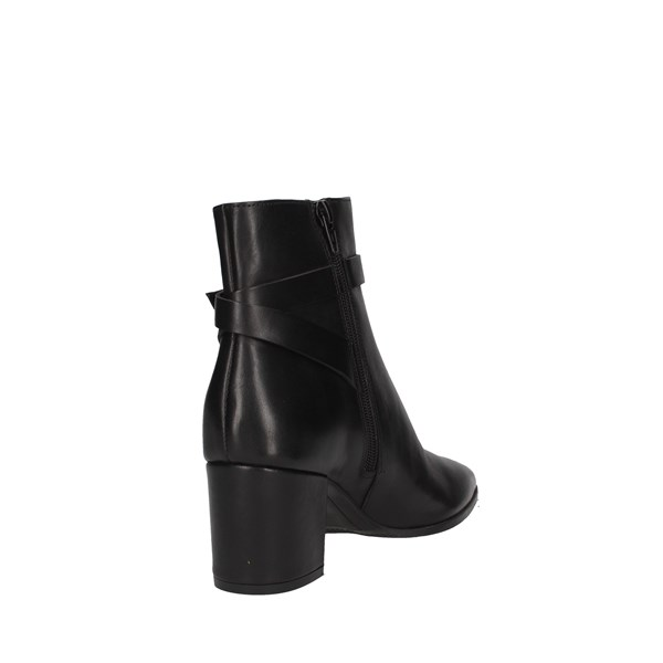 Paola Ferri Boots boots Woman D7274 3