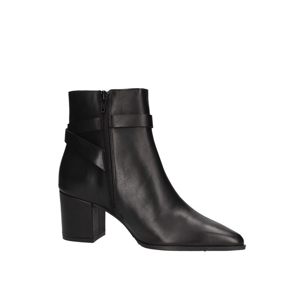 Paola Ferri Boots boots Woman D7274 5