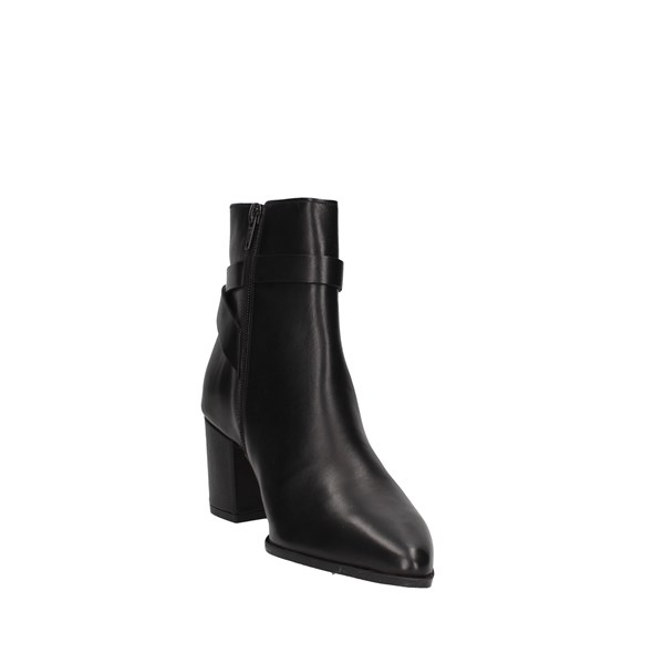 Paola Ferri Boots boots Woman D7274 6