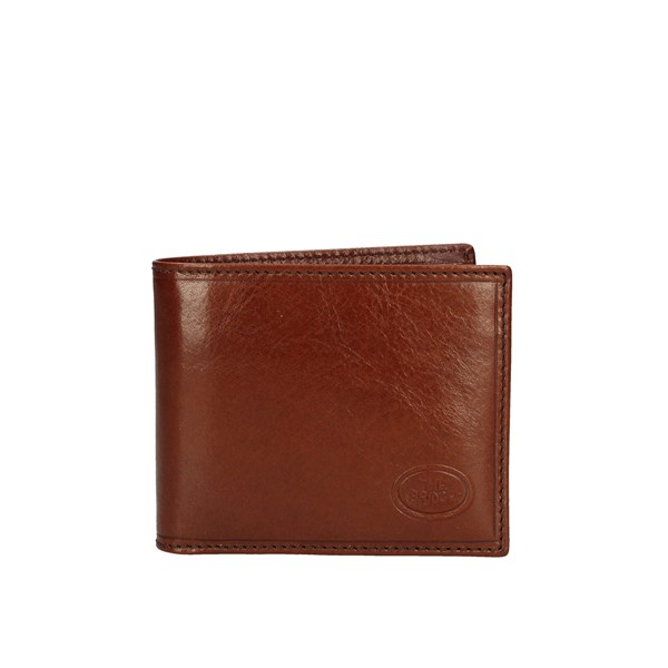 The Bridge  Wallet Man 01481001 0