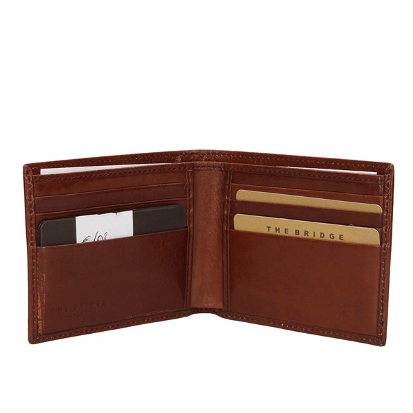 The Bridge  Wallet Man 01481001 1