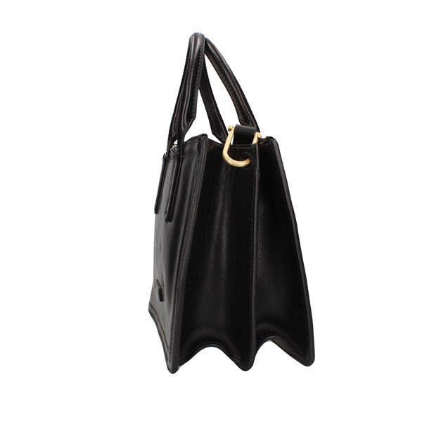 The Bridge  Shoulder bag Woman 04462001 2