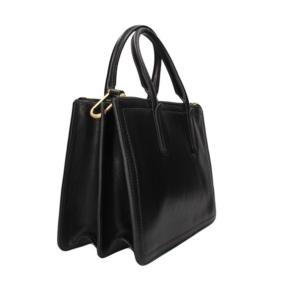 The Bridge  Shoulder bag Woman 04462001 3