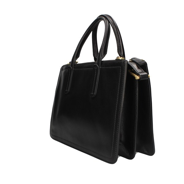 The Bridge  Shoulder bag Woman 04462001 6