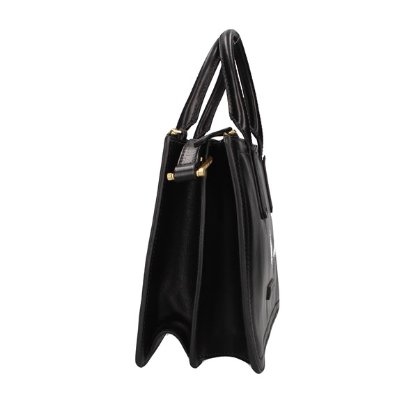 The Bridge  Shoulder bag Woman 04462001 7