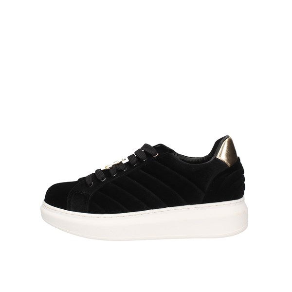 Gaelle Sneakers  low Woman Gbds2165 0