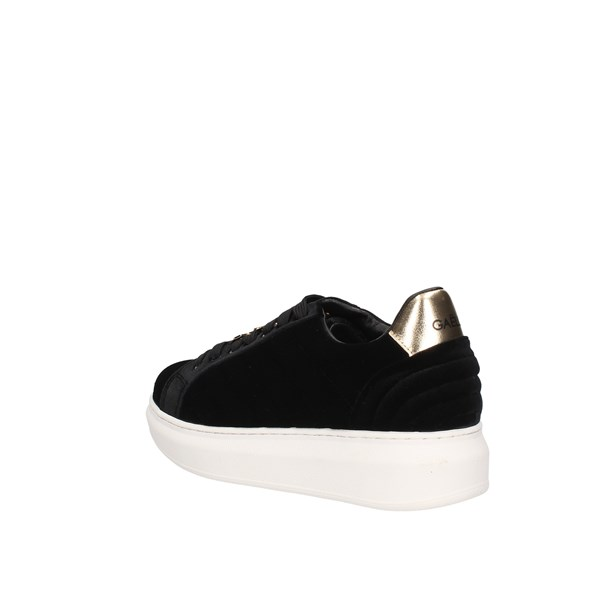 Gaelle Sneakers  low Woman Gbds2165 1
