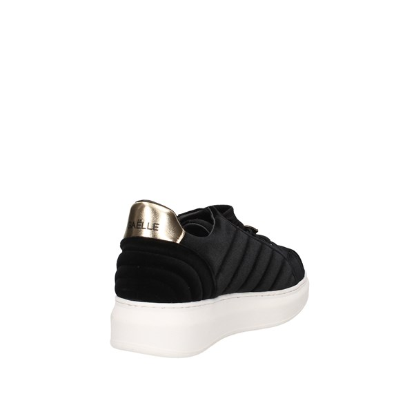 Gaelle Sneakers  low Woman Gbds2165 3