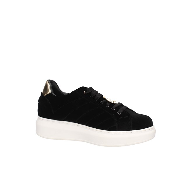 Gaelle Sneakers  low Woman Gbds2165 5