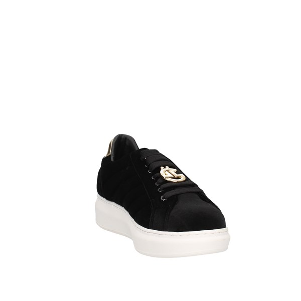 Gaelle Sneakers  low Woman Gbds2165 6