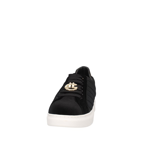 Gaelle Sneakers  low Woman Gbds2165 7