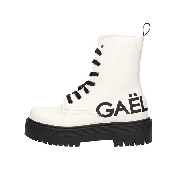 Gaelle Ankle boots