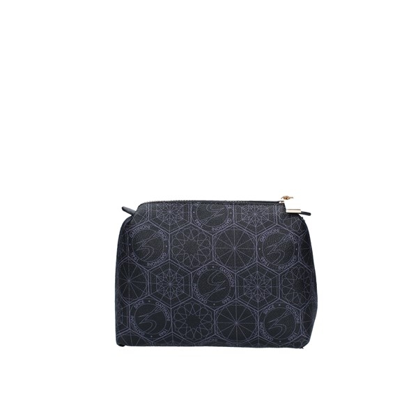Gattinoni Roma Beauty bags Black