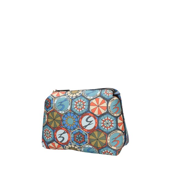Gattinoni Roma Beauty bags Multicolor