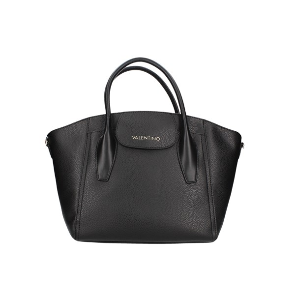 Valentino Bags Hand Bags Black