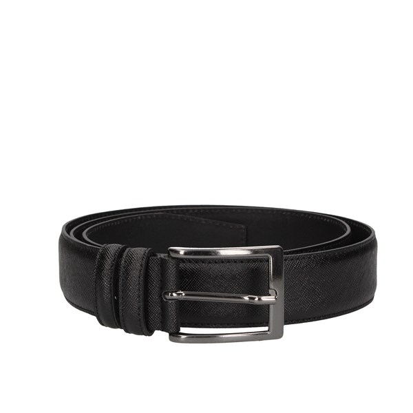 Valentino Bags Belts Black