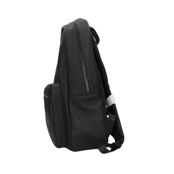 Bikkembergs  Backpacks Backpacks Man E4apme810055 2