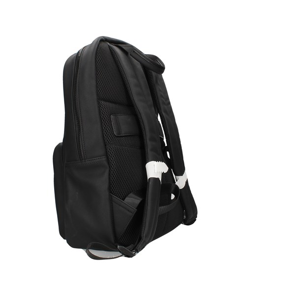 Bikkembergs  Backpacks Backpacks Man E4apme810055 3