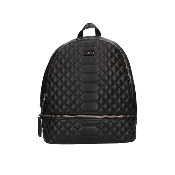 Cult Backpack