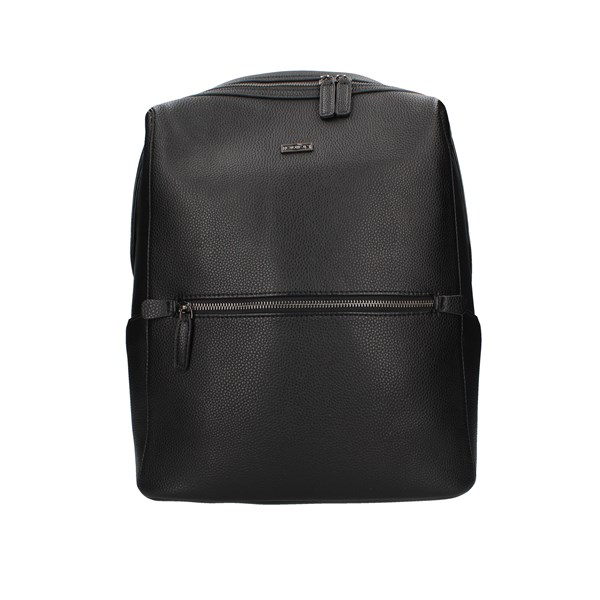 Cult Backpacks Backpacks Woman 1145 0
