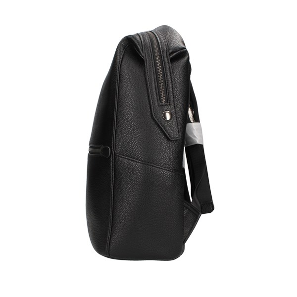 Cult Backpacks Backpacks Woman 1145 2